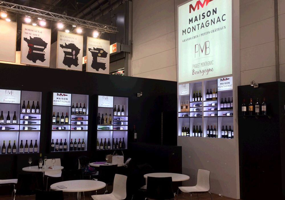 stand-prowein-s